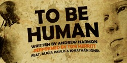 to-be-human-8-ws