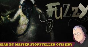 fuzzy-7-ws