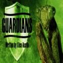 guardians-5-store