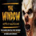 the-window-9-store