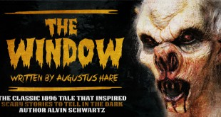 the-window-9-ws