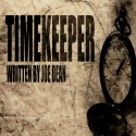 timekeeper-4-store