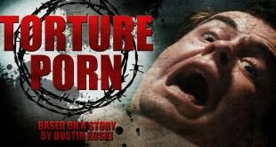 torture-porn-7-ws
