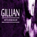 gillian-4-store