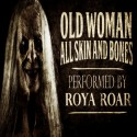 old-woman-all-skin-and-bone-9-store