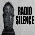 radio-silence-3-store