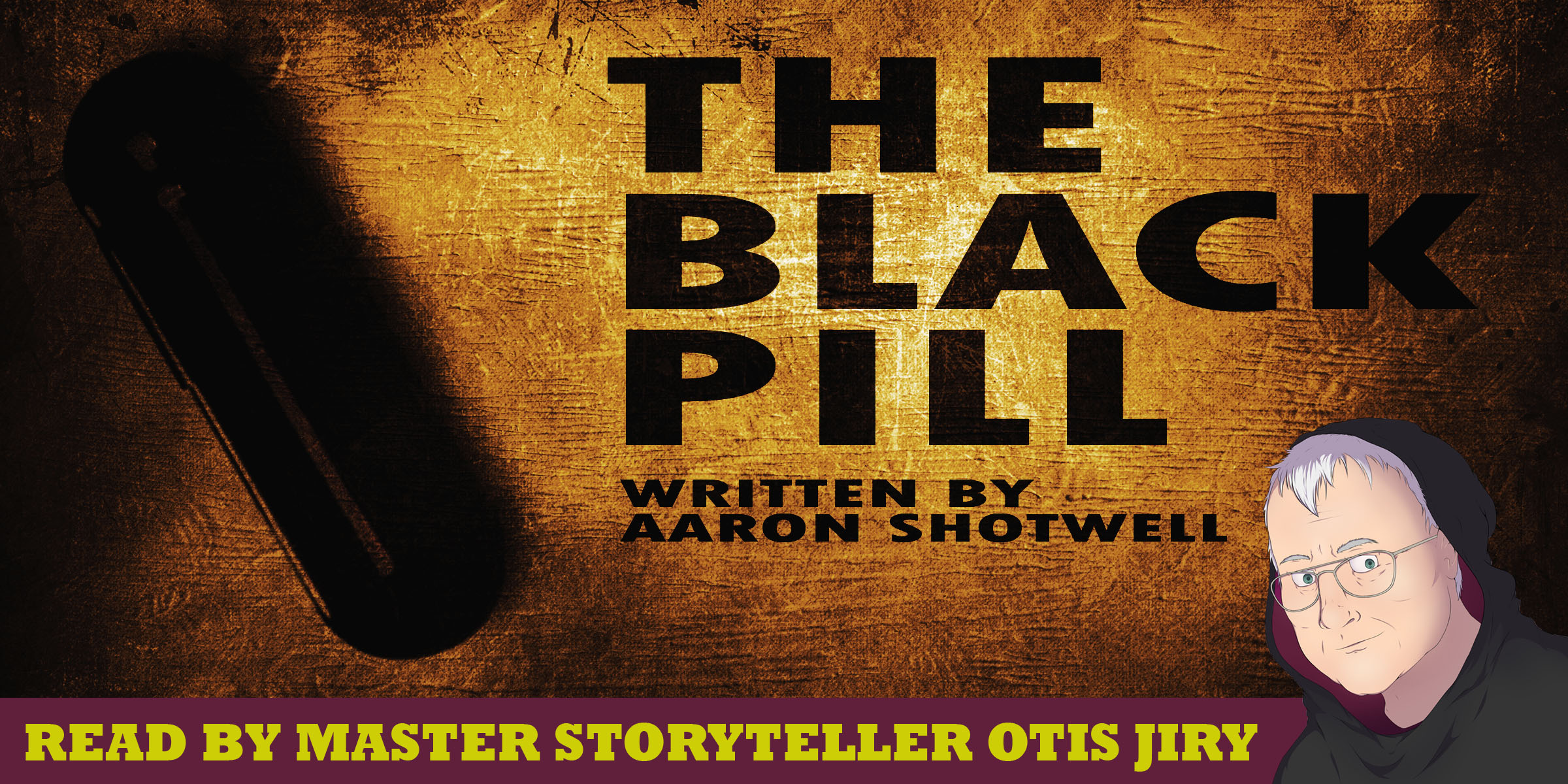 Burns And Sons Auto Plover Wi The Black Pill Ws