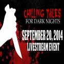CTFDN-Live-2014-09-20-livestream-3-store