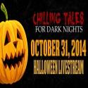 CTFDN-Live-2014-10-31-Livestream-5-store
