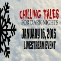CTFDN-Live-2015-01-16-livestream-1-store