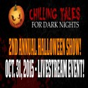 CTFDN-Live-2015-10-31-livestream-2-store