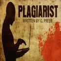 plagiarist-4-store