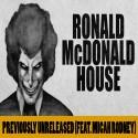 ronald-mcdonald-house-unr-1-store