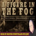 a-figure-in-the-fog-7-store