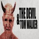devil-and-tom-walker-7-store