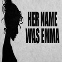 her-name-was-emma-3-store