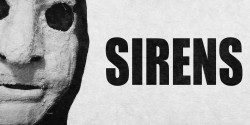sirens-2-ws