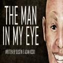 the-man-in-my-eye-ctfdn-4-store