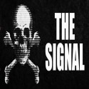 the-signal-4-store