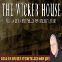 the-wicker-house-6-store