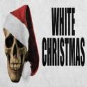white-christmas-15-store