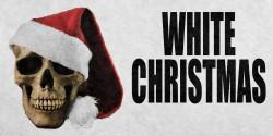 white-christmas-15-ws