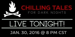 CTFDN-Live-2016-01-30-Live-Event-announcement-live-tonight-ws