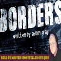 borders-7-store