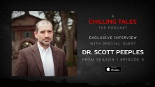 cttp-interview-scott-peeples