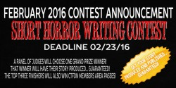 february-2016-story-contest-3-ws