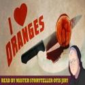 i-love-oranges-6-store