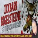 ickbarr-bigelsteine-4-store