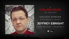 jeffrey_ebright_interview_cttp