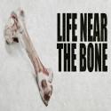 life-near-the-bone-4-store