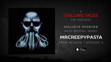 mcp-mrcreepypasta-interview-cttp