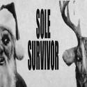 sole-survivor-3-store