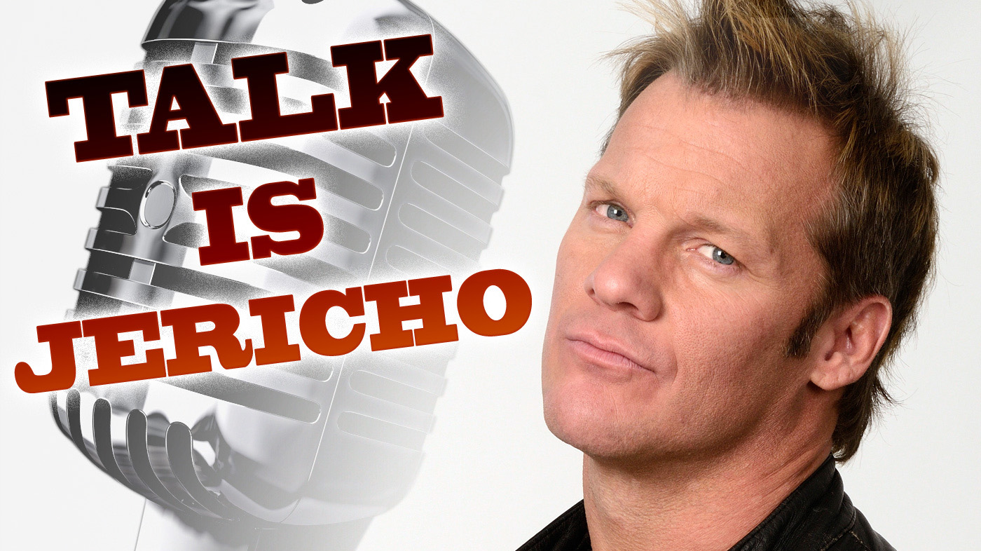talk-is-jericho-1400x1400-cropped