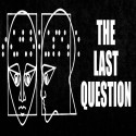 the-last-question-3-store