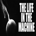 the-life-in-the-machine-7-store