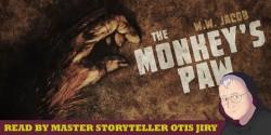 the-monkeys-paw-9-ws