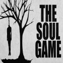 the-soul-game-6-store