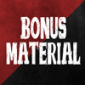 Bonus-Material-Revised-3-100