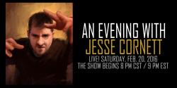 jesse-cornett-live