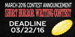 march-2016-story-contest-3-ws
