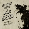 the-curious-case-of-lolo-moreno-3-store