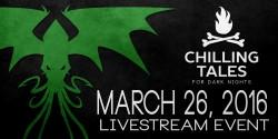 CTFDN-Live-2016-03-26-livestream-3-ws