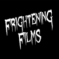 FrighteningFilms-cropped-100px