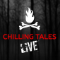 chilling-tales-live-500px