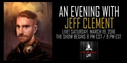 jeff-clement-live-ws