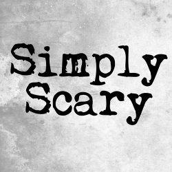 simply-scary-new-logo-2016-1-500px